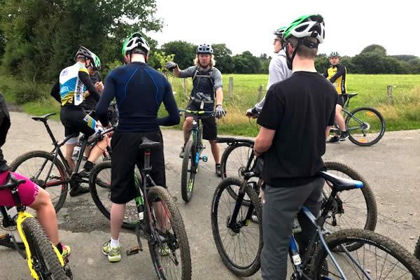 mountainbiken_veluwegroepsuitjes