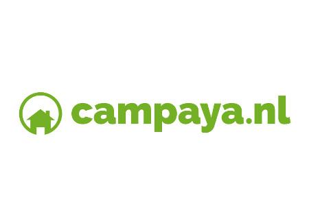 campaya.nl