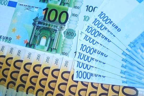 geld_chaos_citygame_veluwegroepsuitjes