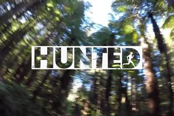 veluwegroepsuitjes_spel_hunted